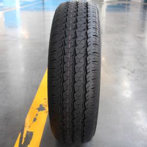 235/40zr18 Hilo Tyre Radial Tire, PCR Tire, Car Tire pictures & photos