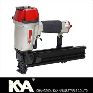 """N5023 1""""Wide Crown Stapler for Industry pictures & photos"""