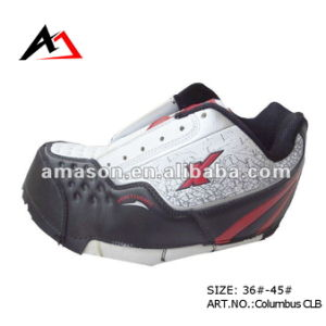 Sports Shoes Upper Wip High Quality New Product (Columbus CLB) pictures & photos