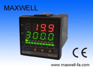 Temperature Controller (MTA-48)
