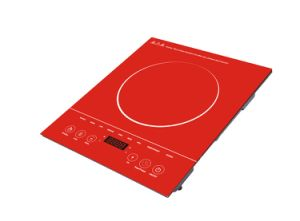 2014 Ultra- Thin Induction Cooker/ Cooktop/Electric Stove / Hotplate Ailipu Brand Model pictures & photos