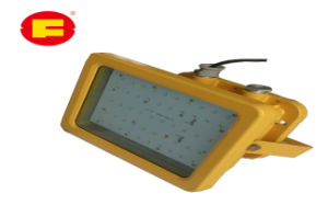 LED Explosion-Proof Light Made by Fushun