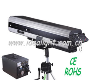 4000W Manual Follow Spot Light