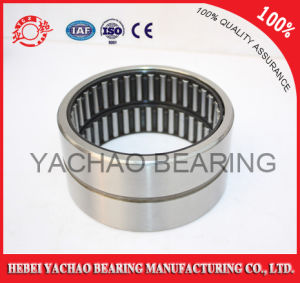 Needle Roller Bearing (Na6919 Rna6919) pictures & photos
