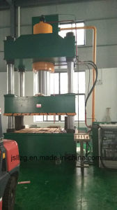 Metal Forming Machine (YLL32-630) pictures & photos