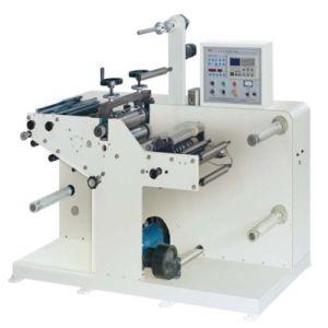 Innovo High Speed Slitting Machine (ZX-320Y) pictures & photos