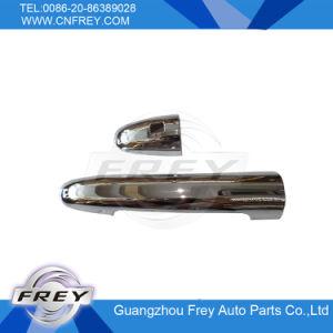 Auto Parts Door Handle 7-900-044 for Handle Door Sprt 906 pictures & photos