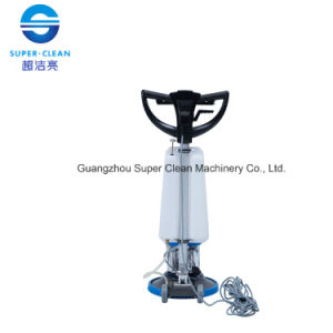 175 Multi-Function Floor Brushing Machine pictures & photos