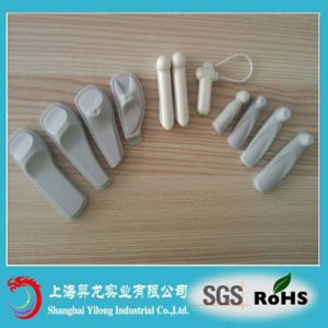 High Quality Supermarket Security EAS Hard Tags50 pictures & photos