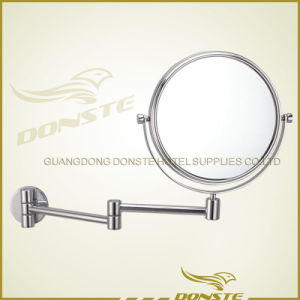 Wall Mounted Make up Mirror