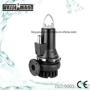 Submersible Drainage Pumps pictures & photos