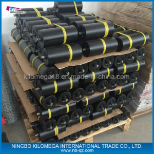 Conveyor Steel Roller for Sale (plain roller) pictures & photos