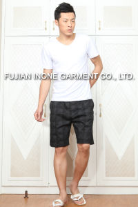 Inone 063 Mens Swim Casual Short Pants Board Shorts pictures & photos