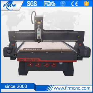 Woodworking CNC Router Machine Wood Door Engraving Machine pictures & photos