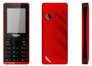 Low Price China Mobile Phone Dual SIM Card Cheapest China Mobile Phone in India pictures & photos