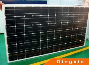 Best Price for Mono 200 Watt Solar Panel pictures & photos