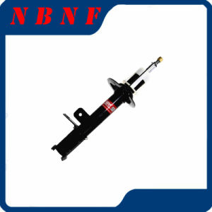 High Quality Shock Absorber for Chevrolet Lacetti/ Nubira Shock Absorber 333419 and OE 96407822/96454525 pictures & photos