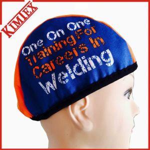 Cheap Promotion Welder Hat Welding Caps pictures & photos