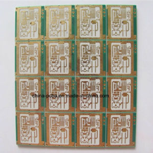 1-20 Layer PCB Shenzhen Professional Manufacturer PCB PCB Circuit pictures & photos