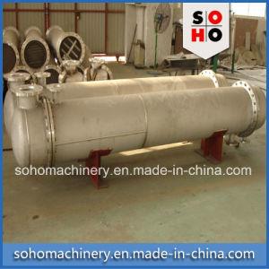 Hot Water Heat Exchanger pictures & photos