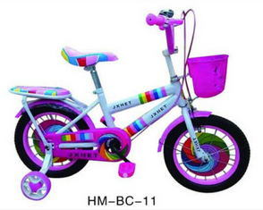 "12"" 16""20"" Child Bicycle for Child Factory Manufacturer pictures & photos"
