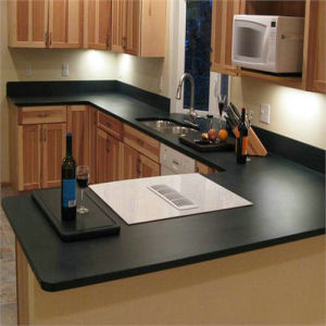 Cost Of Corian Countertop Latest How Corian Rain Cloud