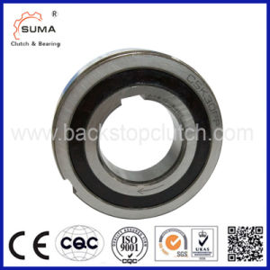 Csk Csk2RS Series One Way Bearing (Sprag clutch) pictures & photos