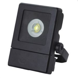 30W COB LED Wall Flood Light pictures & photos