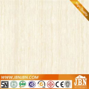 4′′x4′′ Nano Floor Porcelain Polished Tile Line Stone Design (J8B02) pictures & photos