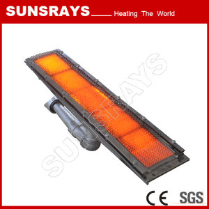 Industrial Drying Infrared Burner (GR2002) pictures & photos