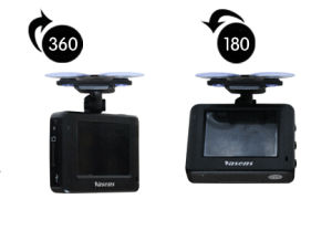 Packing Monitor for FHD 1080P Car DVR pictures & photos