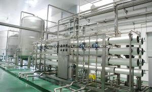 An1001 Polyhexamethylene Biguanide, Polyhexamethylene Biguanidine Hydrochloride pictures & photos