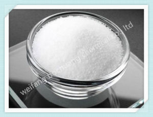 Supply Purity 99% Industrial Salt pictures & photos