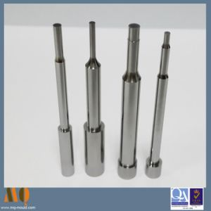 Customized Carbide Mould Punches (MQ738) pictures & photos