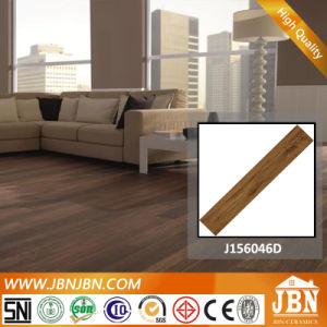 Hot Sale Wooden Ceramic Non-Slip Flooring Tile (J159046D) pictures & photos