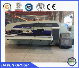 SKYB 31225C CNC turret punching machine pictures & photos