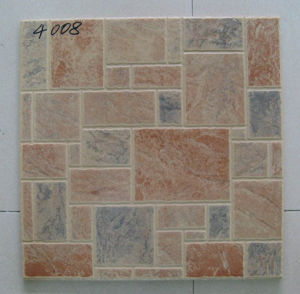 Granite Flooring and Wall Ceramics Abrasive Brick pictures & photos
