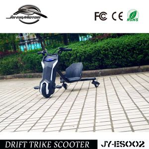 New Hot 12V 4.5A Electric Drift Tricycle with Ce Approved (JY-ES002) pictures & photos