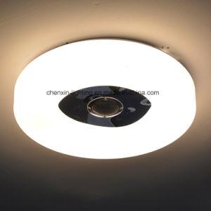 2016 Fashion Hot Sale Decorative Smart LED Ceiling Light pictures & photos