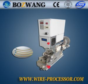 Seal Inserting Machine with High Quality pictures & photos