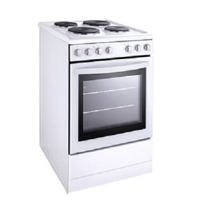 Electric 4 Burner Hot Plate with Electric Oven pictures & photos