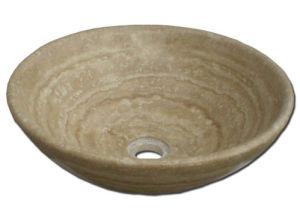Popular Granite Kitchenware Sink pictures & photos