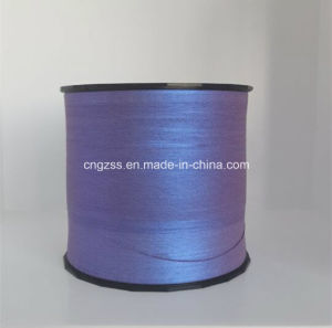 New Design Anti-Counterfeiting by Temperature Tear Tape