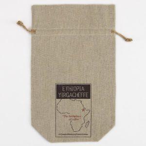 Flax Sacks Bags