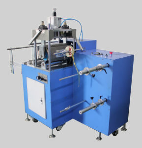 New Desig Hot Foil Stamping Machine Dps-3000s-F pictures & photos