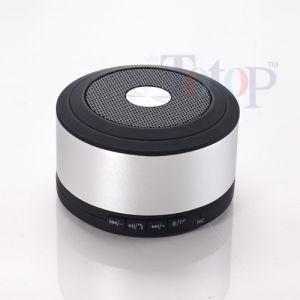 Bluetooth Speaker Mini Speaker Wireless Speaker Bk3.0 pictures & photos