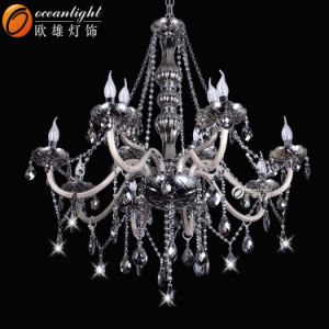 Luxury Crystal Chandelier for Hotel Living Room Decoration Omg88614 pictures & photos