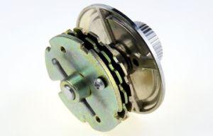 Combination Safe Lock, Safe Lock Al-963 pictures & photos