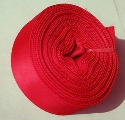 Fire Hose Reel, Fire Hose pictures & photos