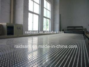 Steel Belt Cooling Granulator Machine pictures & photos